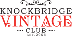 Knockbridge Vintage Club